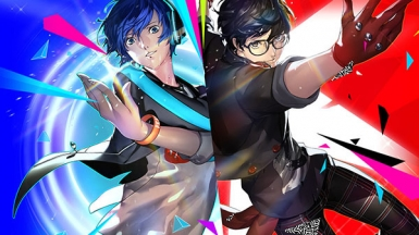 Persona-Dancing_12-24-17.jpg