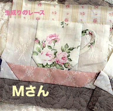 IMG_2051.jpg