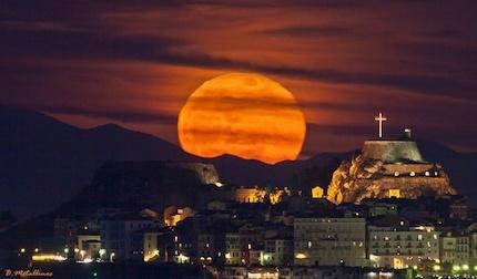 full-moon-greece.jpg