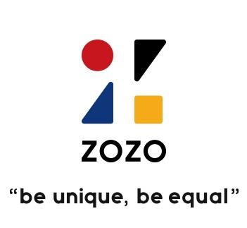 ZOZOのロゴ