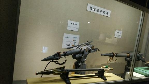 くじら博物館3
