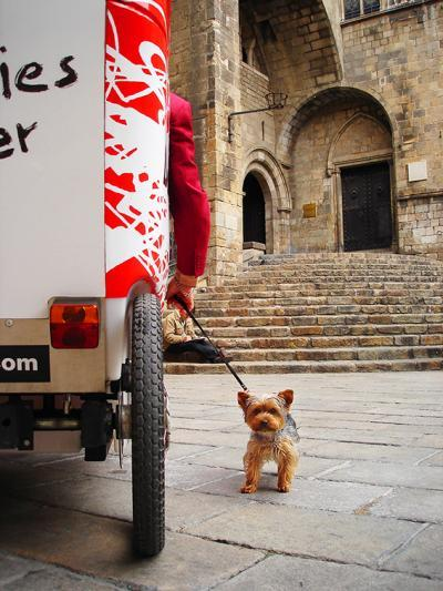 Barcelona_convert_20171224120616.jpg