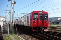 G8123895dsc.jpg