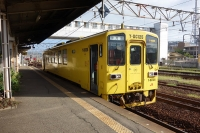 G8123911dsc.jpg