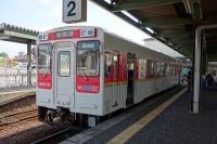 G8123977dsc.jpg