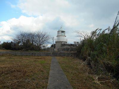 4_六連島灯台