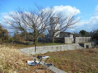 5_六連島運用風景