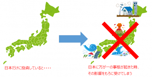 Japan_World_2017110601.png