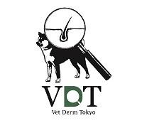 VDT2.jpg