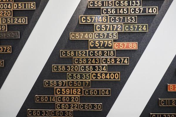 EC090086.jpg