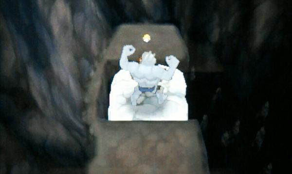 【ポケモンウルトラサンムーン】わざマシン24 「10まんボルト」 入手方法 場所 画像