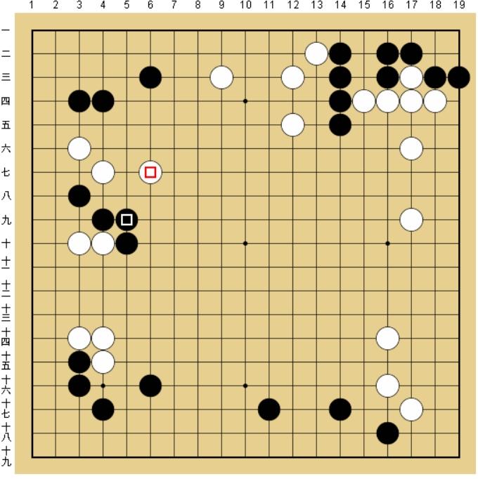 Baidu IME_2017-12-6_14-0-19