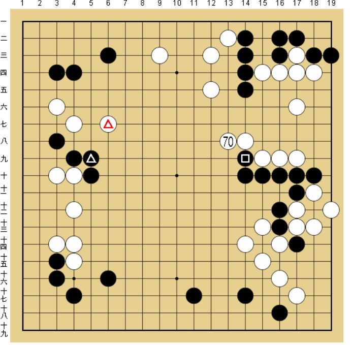 Baidu IME_2017-12-6_14-4-11