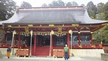 塩釜神社3