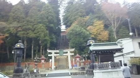 塩釜神社1