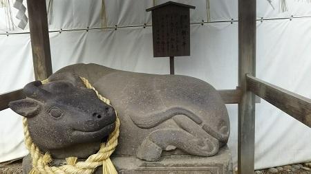 塩釜神社8