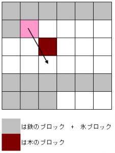 ポケとる ポワルン晴 解法4