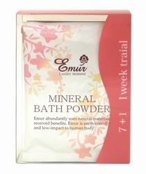 bathpowder-t.jpg