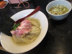 らーめん つけめん 雨ニモマケズ【参】-6
