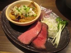 つけ麺 一燈【壱八】-8