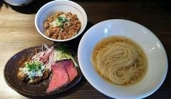 つけ麺 一燈【壱八】-000