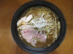 【新店】麺屋 ひなた-5