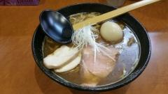【新店】麺屋 ひなた-0