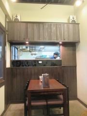 自家製麺 若葉-10