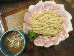 自家製麺 若葉-12