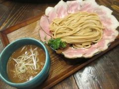 自家製麺 若葉-11