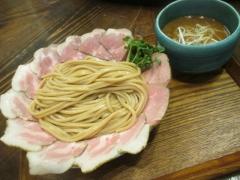自家製麺 若葉-13