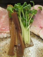 自家製麺 若葉-16