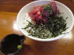 醤油と貝と麺 そして人と夢【五】-2