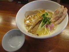 醤油と貝と麺 そして人と夢【五】-5