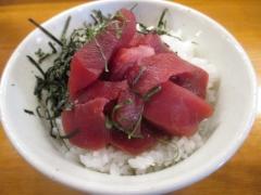 醤油と貝と麺 そして人と夢【五】-11
