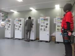 大つけ麺博 大感謝祭 第2陣 ~手打ち 焔(ほむら)~-3