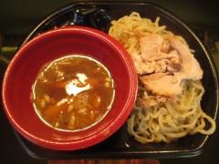 大つけ麺博 大感謝祭 第2陣 ~手打ち 焔(ほむら)~-8