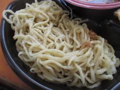 大つけ麺博 大感謝祭 第2陣 ~手打ち 焔(ほむら)~-13