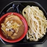 大つけ麺博 大感謝祭 第2陣-2