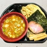 大つけ麺博 大感謝祭 第2陣-3