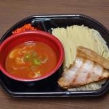 大つけ麺博 大感謝祭 第2陣-4