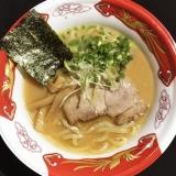 大つけ麺博 大感謝祭 第2陣-5