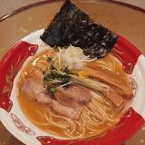 大つけ麺博 大感謝祭 第2陣-6