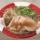 大つけ麺博 大感謝祭 第2陣-8