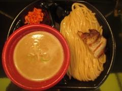 大つけ麺博 大感謝祭 第2陣 ~田代こうじ 最強軍団「ボタン海老の濃厚つけ麺」~-6