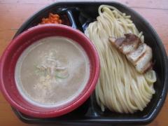 大つけ麺博 大感謝祭 第2陣 ~田代こうじ 最強軍団「ボタン海老の濃厚つけ麺」~-7