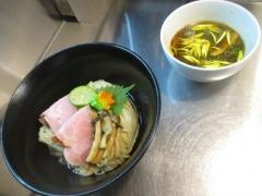 Bonito Soup Noodle RAIK【壱四】-6