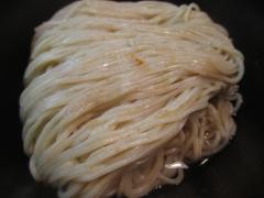 Bonito Soup Noodle RAIK【壱四】-7
