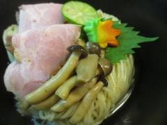 Bonito Soup Noodle RAIK【壱四】-8