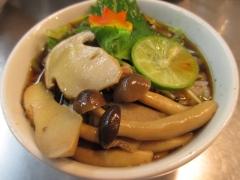 Bonito Soup Noodle RAIK【壱四】-10